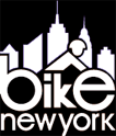 BikeNewYorkLogo_white